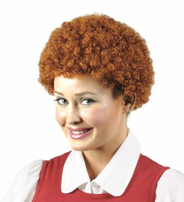 afro-s-f-red